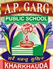 A.P.GARG Public School